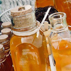 tn-honey-festival-jars