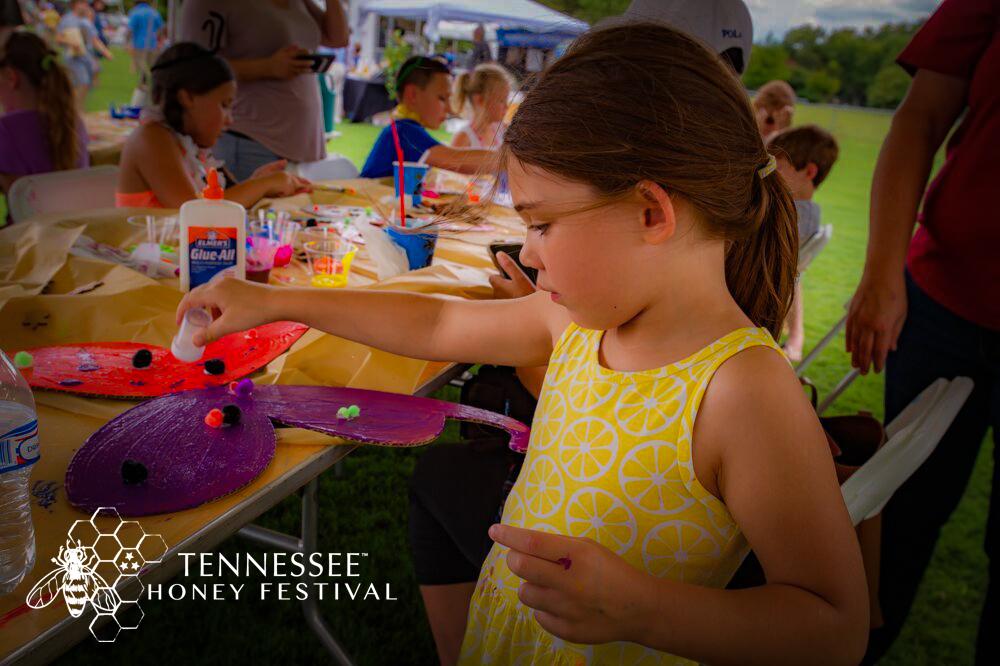 tennessee-honey-festival-art