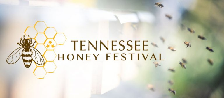 tennessee-honey-festival-banner