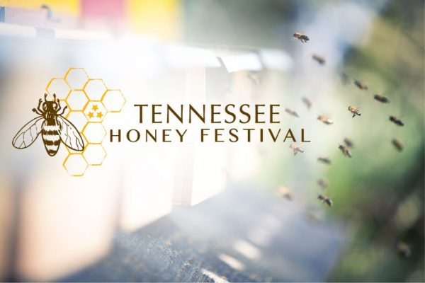 tennessee-honey-festival-banner-full