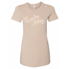 tennessee-honey-festival-country-honey-tee
