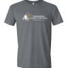 tennessee-honey-festival-gray-logo-tee