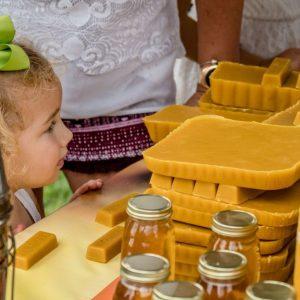 tennessee-honey-festival-honeywax