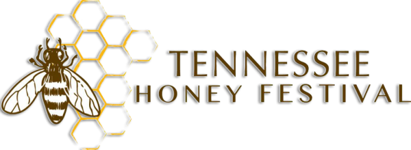 tennessee-honey-festival-logo
