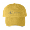 tennessee-honey-festival-logo-cap-yellow