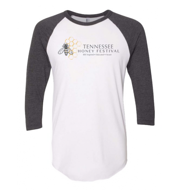 tennessee-honey-festival-raglan-gray