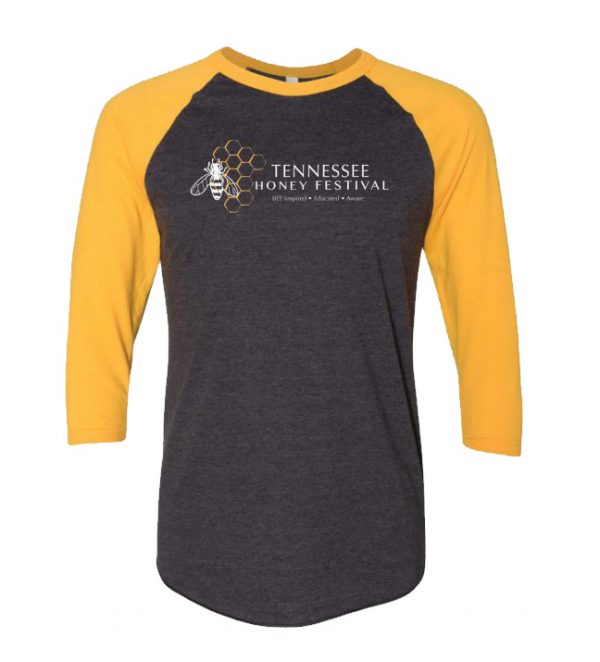 tennessee-honey-festival-raglan-yellow