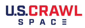 uscrawlspace-logo