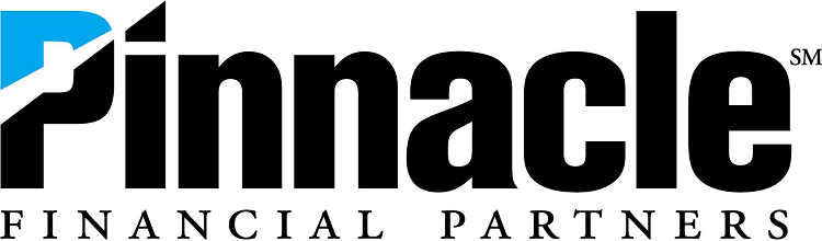Pinnacle-Sponsor-Logo