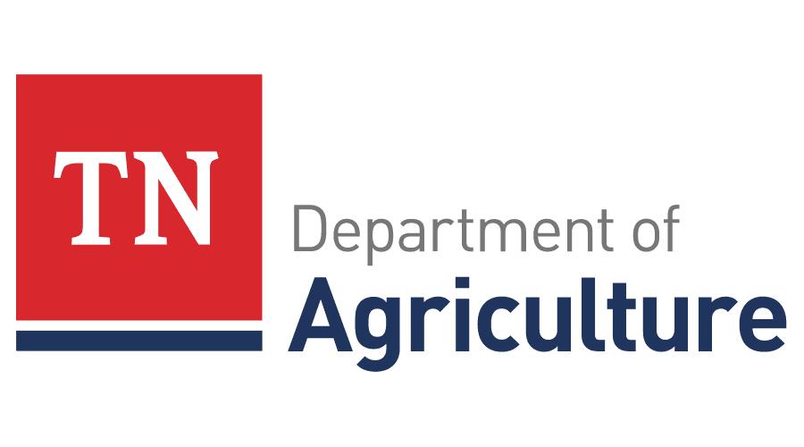 TN-Dept-Agriculture-Sponsor-Logo
