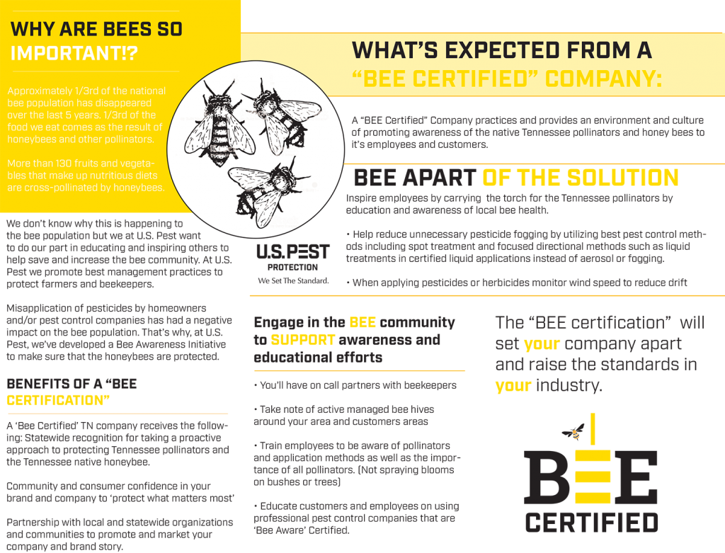 bee_certified_flyer