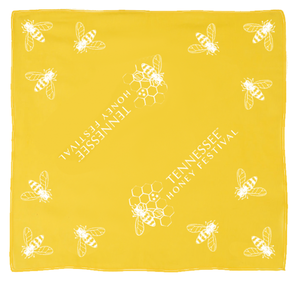 tennessee-honey-festival-bandana-mockup