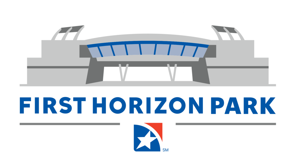 first-horizon_park_logo