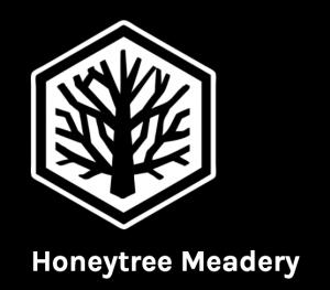 honeytree-meadery