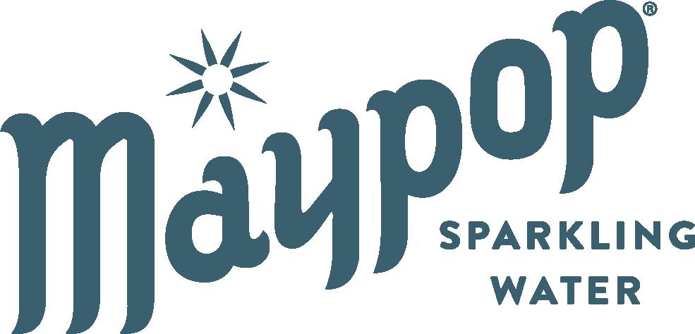 maypop-sparkling-water