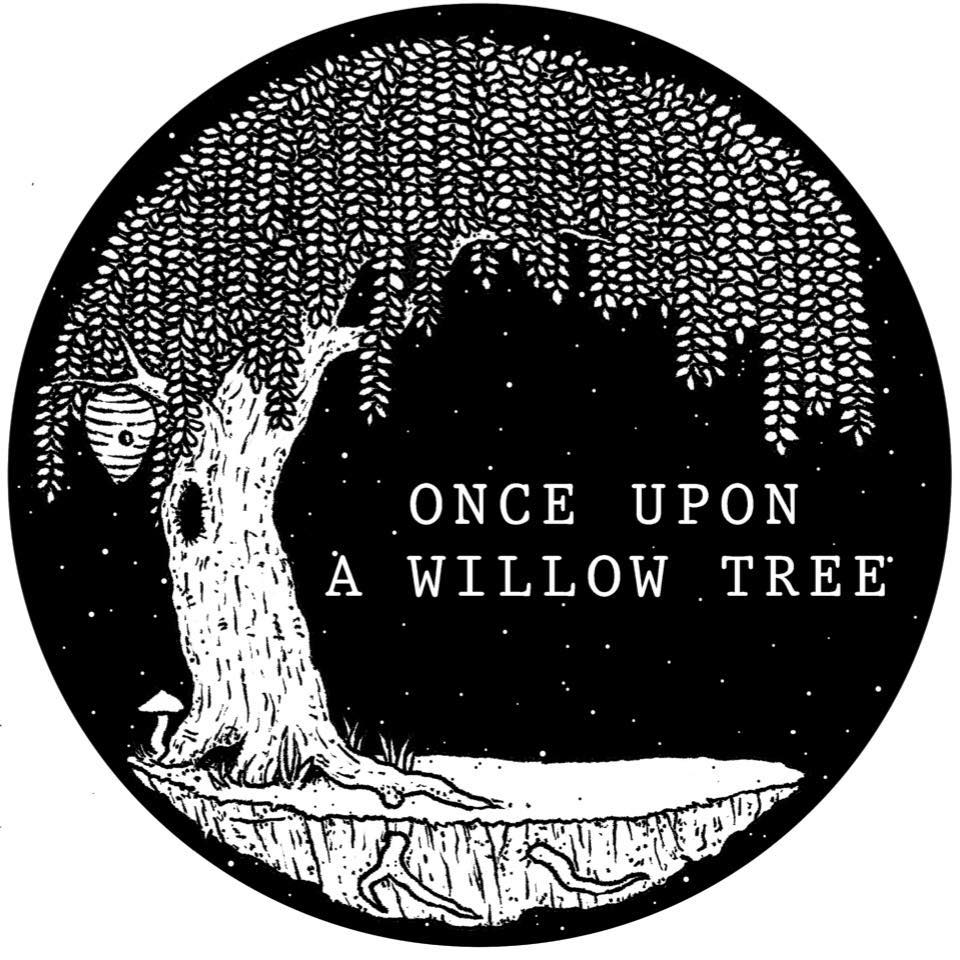 once-upon-a-willow-tree
