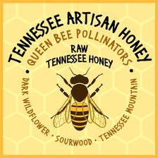 tennessee-artisan-honey