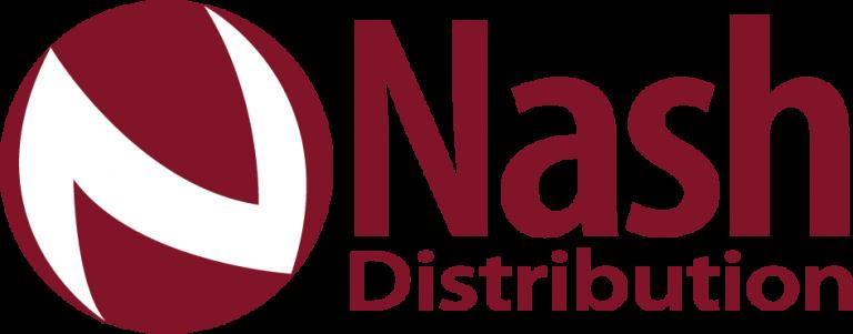Nash-Distribution_logo