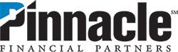 pinnacle-financial-partners-logo
