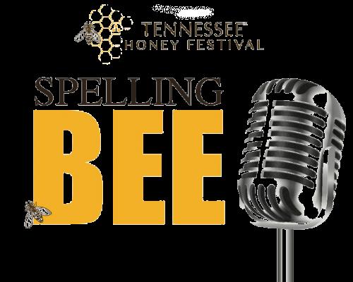 spelling-bee_logo