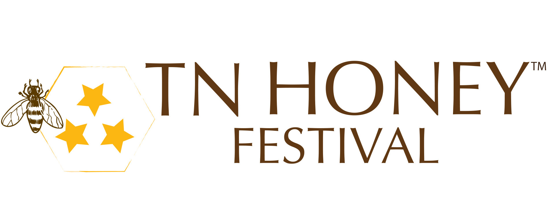 What is the Tennessee Honey Festival?