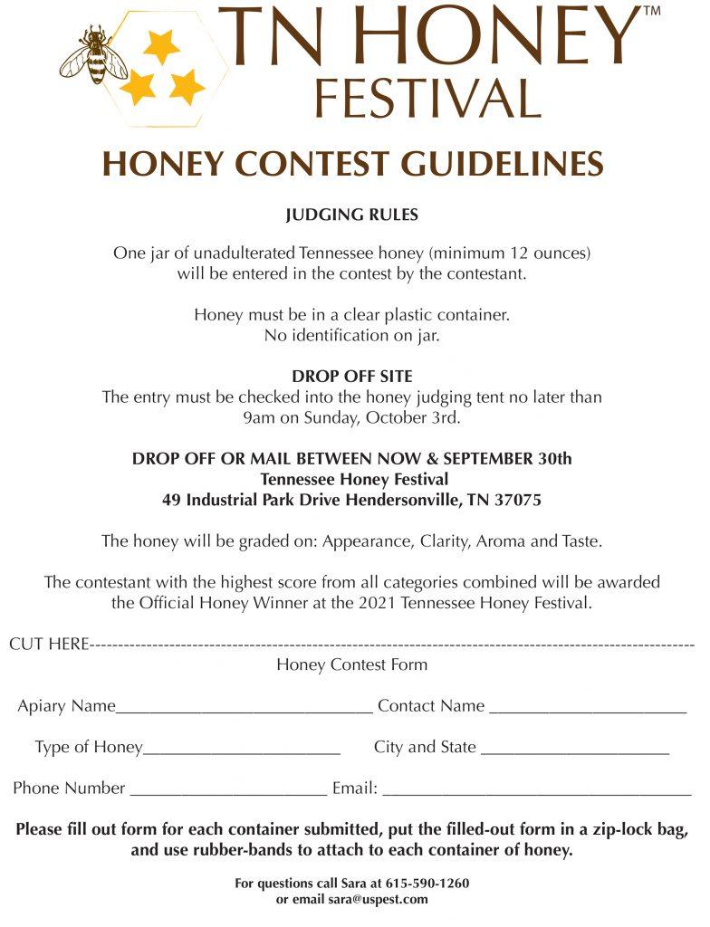 tnfh_honey-contest_guidelines