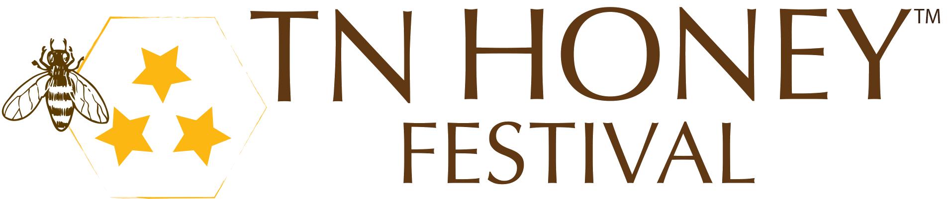 2021-tnhoney_logo