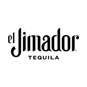 El_jimador_logo