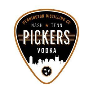 Pickers-Vodka-Logo