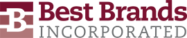 best-brands_nashville_logo