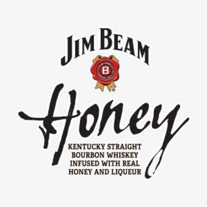 jim-beam_honey