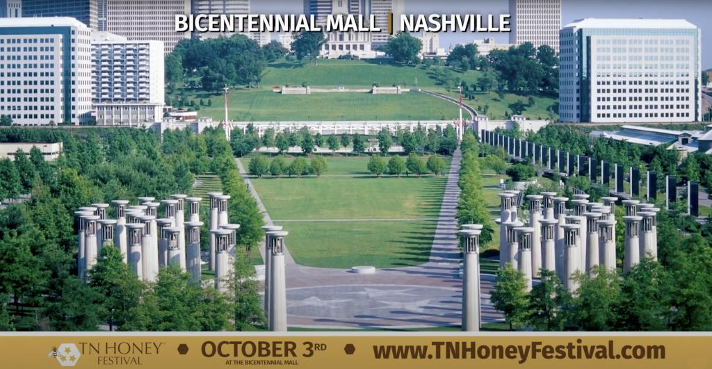 tnhf-bicentennial