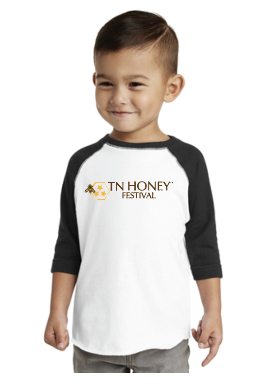 toddler-ragland-front-graphic