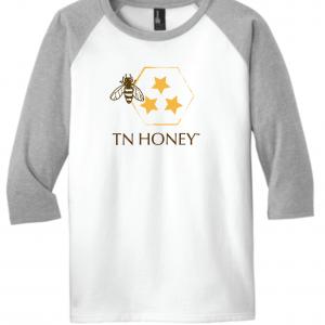 Youth Ragland Top Graphic – TN Honey Festival