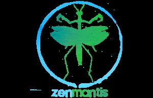 zen-mantis_logo