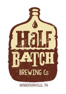 Half-Batch_ logo