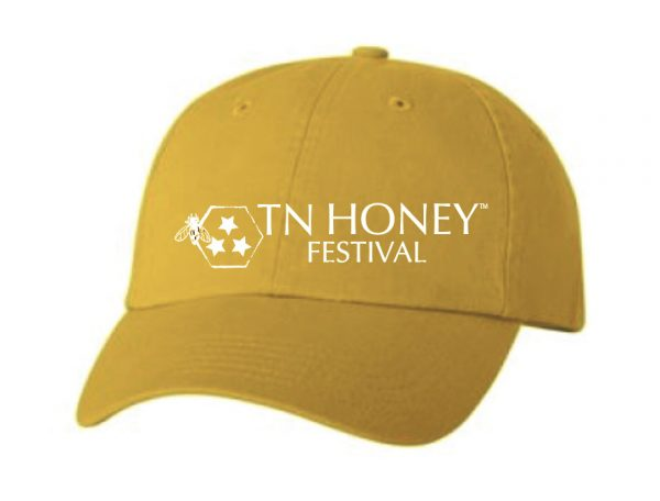 TN-Honey-Festiva_Hat_Yellow