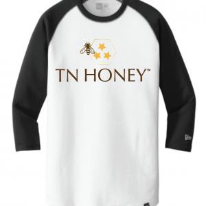Adult Ragland Top Graphic – TN Honey Festival
