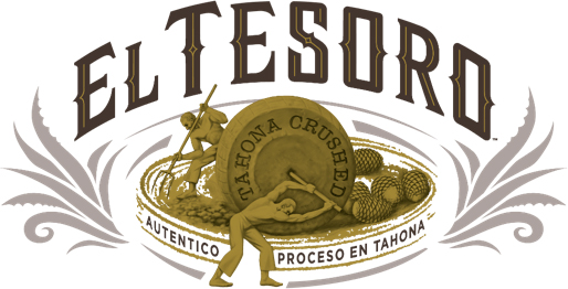 el-tesoro-tequila-logo