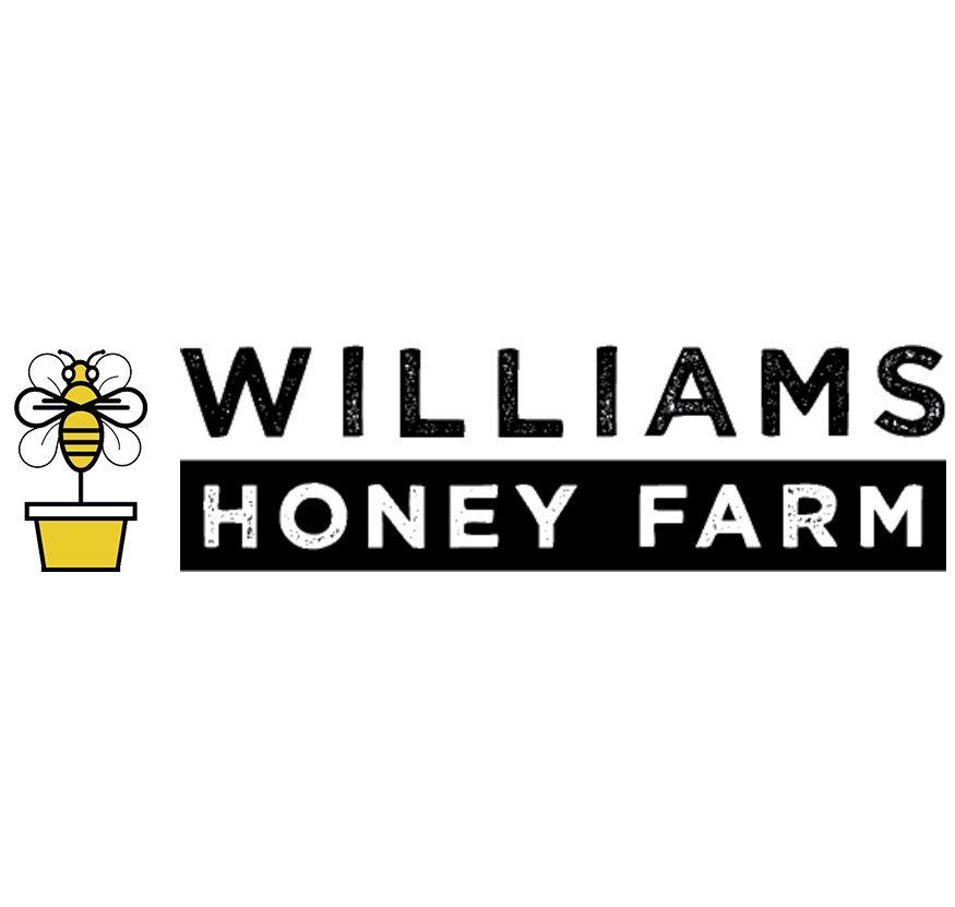 williams-honey-farm
