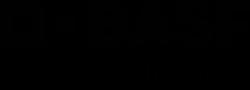 BASF-Sponsor-Logo