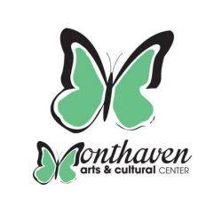 Monthaven-Sponsor-Logo