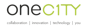 ONEC1TY-Sponsor-Logo
