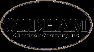 Oldham-Chemicals-Sponsor-Logo