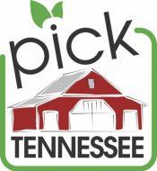 Pick-TN-Sponsor-Logo