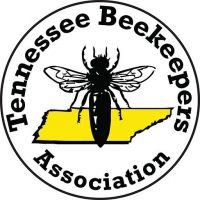 TN_Bee_Association_logo