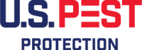 US-PEST-Logo