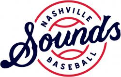 nashville-sounds_baseball_logo