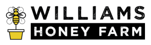 tennessee-honey-festival-williams-honey-farm-logo