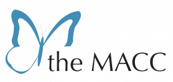 the-macc_monthaven_logo